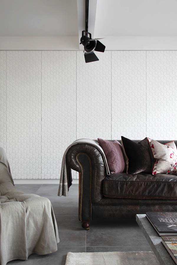 Luxury Apartment in Soho-Fine Edge Designs-03-1 Kindesign