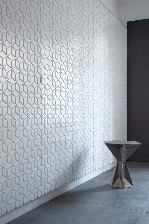 Luxury Apartment in Soho-Fine Edge Designs-08-1 Kindesign
