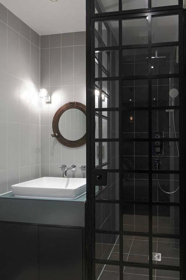 Luxury Apartment in Soho-Fine Edge Designs-09-1 Kindesign