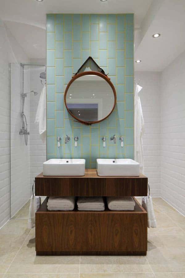 Luxury Apartment in Soho-Fine Edge Designs-11-1 Kindesign