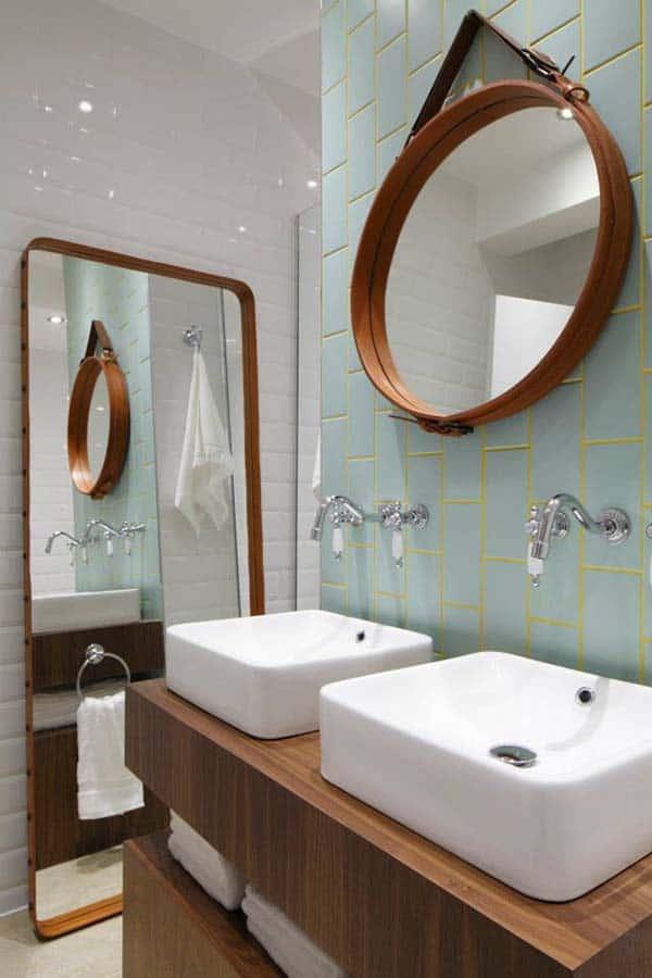 Luxury Apartment in Soho-Fine Edge Designs-12-1 Kindesign