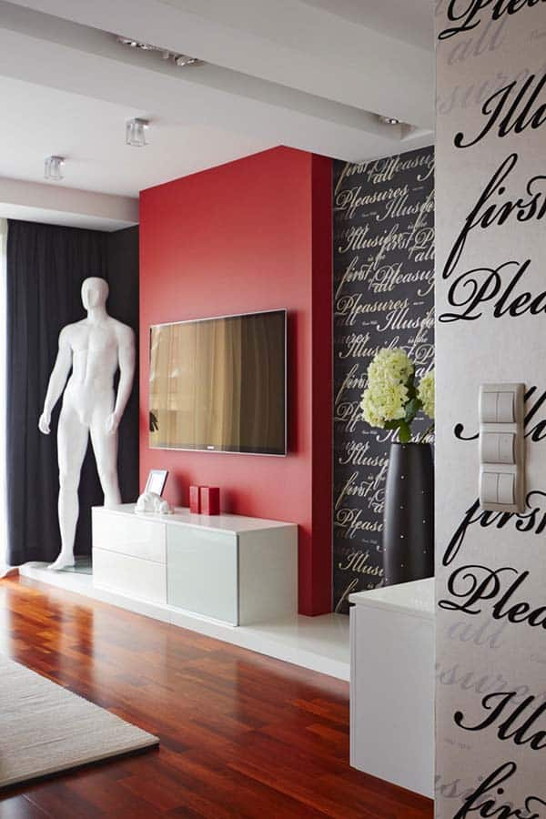 M09 Residence-Widawscy Studio Architektury-02-1 Kindesign