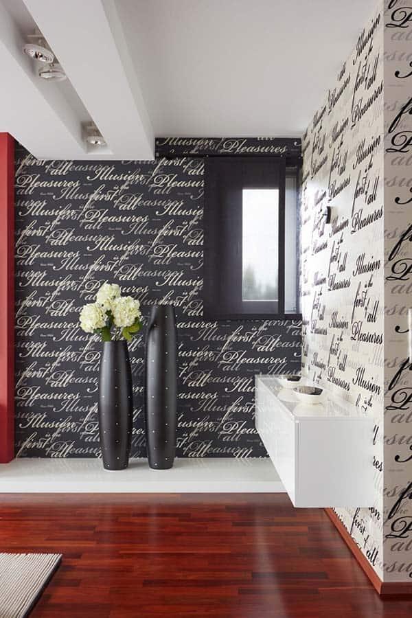 M09 Residence-Widawscy Studio Architektury-03-1 Kindesign