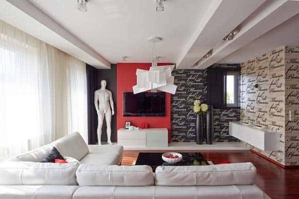 M09 Residence-Widawscy Studio Architektury-04-1 Kindesign