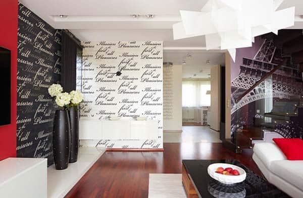 M09 Residence-Widawscy Studio Architektury-06-1 Kindesign