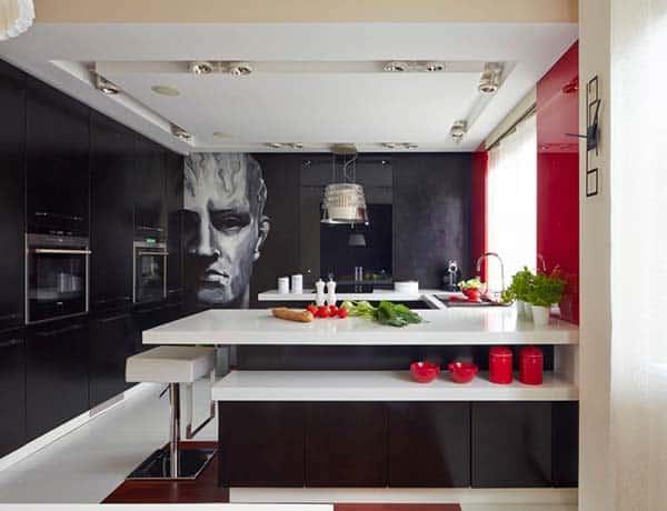 M09 Residence-Widawscy Studio Architektury-07-1 Kindesign