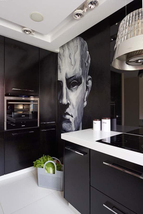 M09 Residence-Widawscy Studio Architektury-08-1 Kindesign