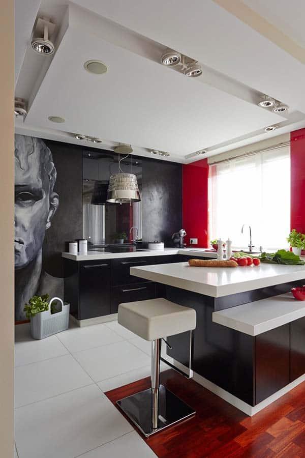 M09 Residence-Widawscy Studio Architektury-09-1 Kindesign