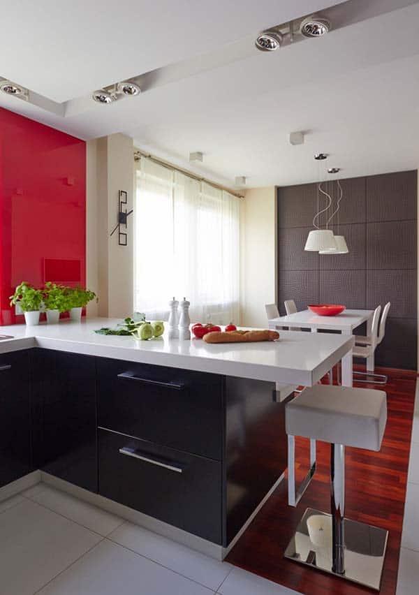 M09 Residence-Widawscy Studio Architektury-10-1 Kindesign