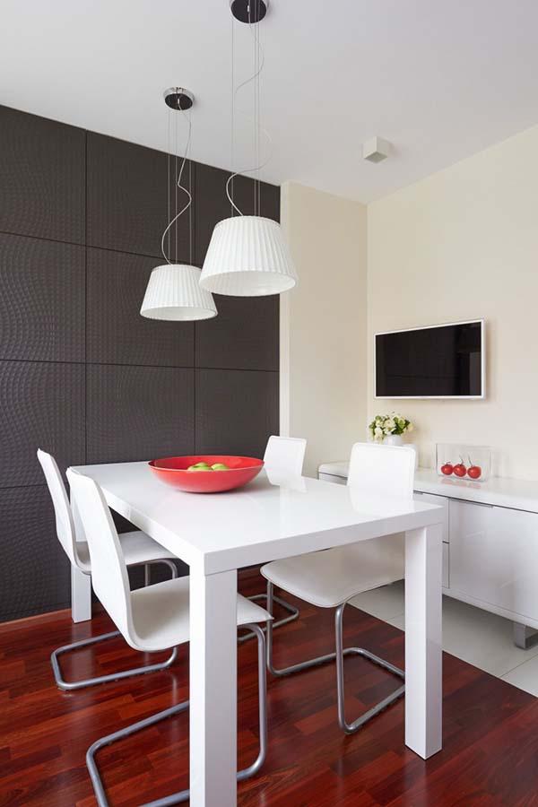 M09 Residence-Widawscy Studio Architektury-11-1 Kindesign