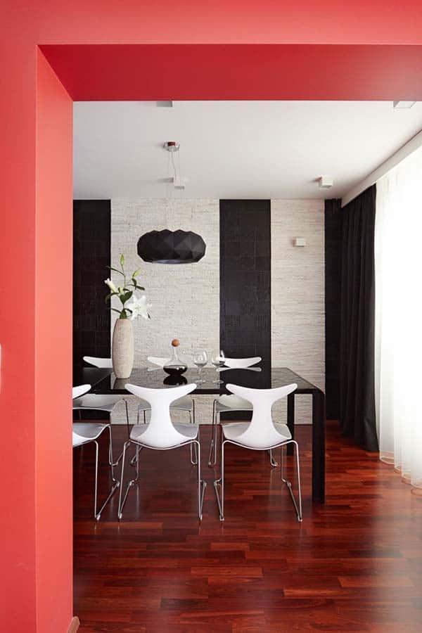 M09 Residence-Widawscy Studio Architektury-12-1 Kindesign