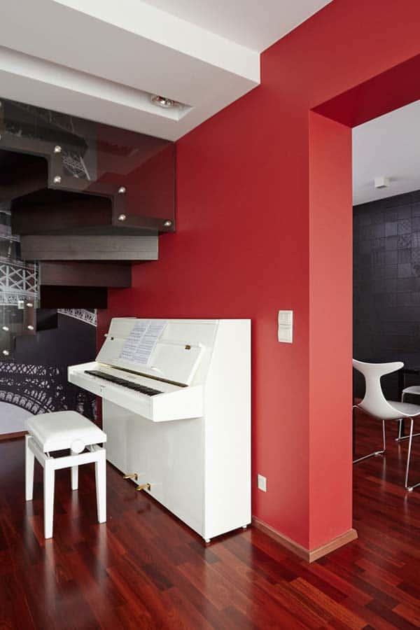 M09 Residence-Widawscy Studio Architektury-13-1 Kindesign