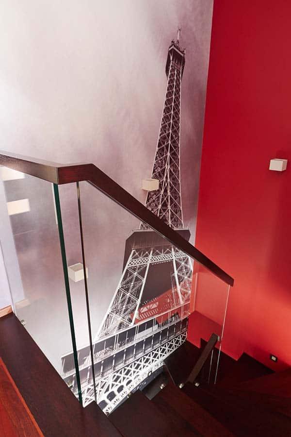 M09 Residence-Widawscy Studio Architektury-14-1 Kindesign