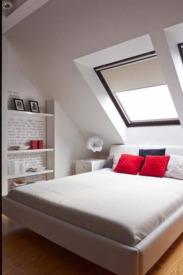 M09 Residence-Widawscy Studio Architektury-15-1 Kindesign