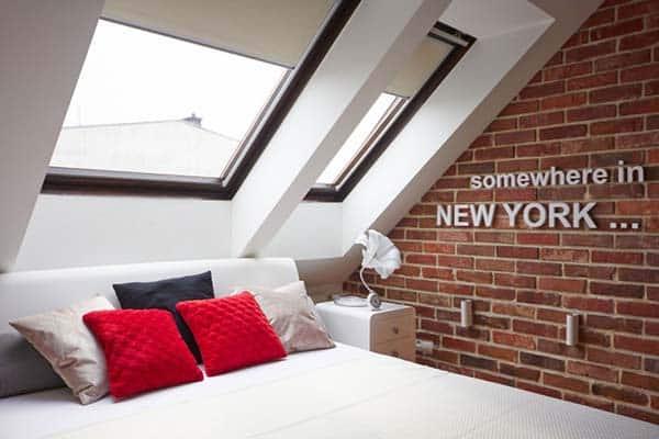 M09 Residence-Widawscy Studio Architektury-16-1 Kindesign