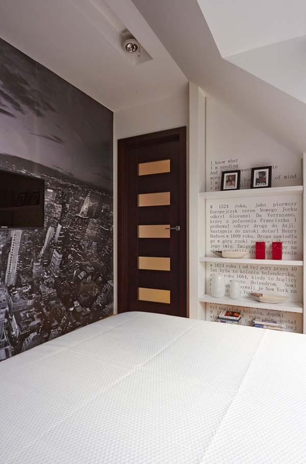 M09 Residence-Widawscy Studio Architektury-17-1 Kindesign