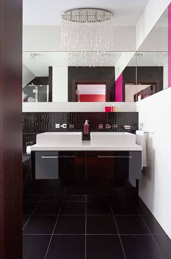 M09 Residence-Widawscy Studio Architektury-19-1 Kindesign