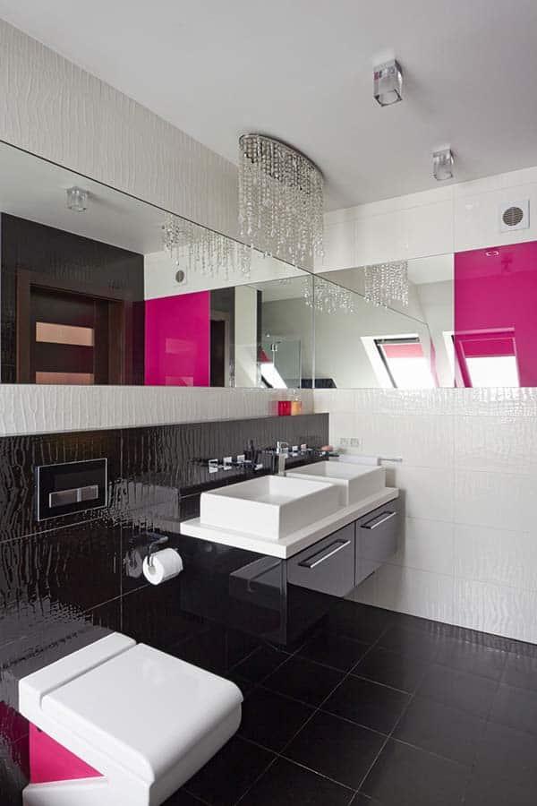 M09 Residence-Widawscy Studio Architektury-20-1 Kindesign