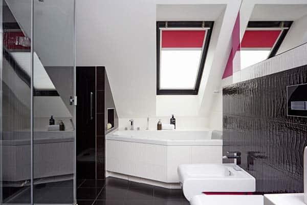 M09 Residence-Widawscy Studio Architektury-21-1 Kindesign