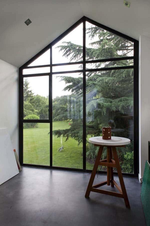 Maison V-Olivier Chabaud Architect-004-1 Kindesign