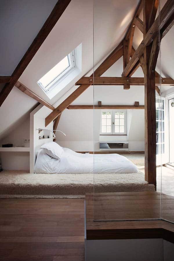 Maison V-Olivier Chabaud Architect-008-1 Kindesign
