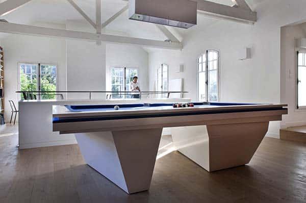 Maison V-Olivier Chabaud Architect-014-1 Kindesign