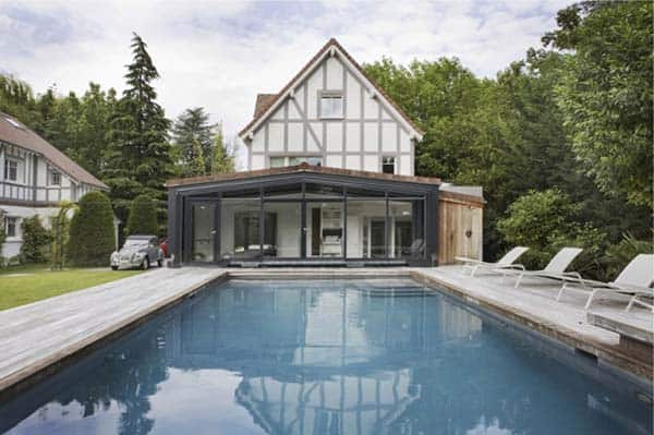 Maison V-Olivier Chabaud Architect-02-1 Kindesign