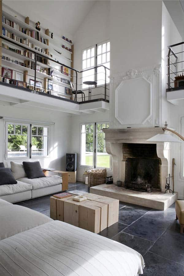 Maison V-Olivier Chabaud Architect-03-1 Kindesign