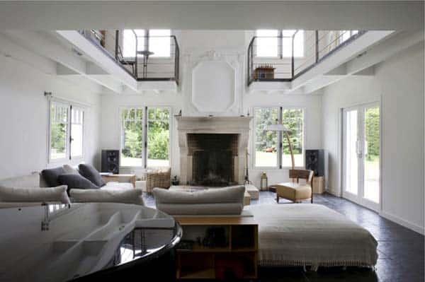 Maison V-Olivier Chabaud Architect-04-1 Kindesign