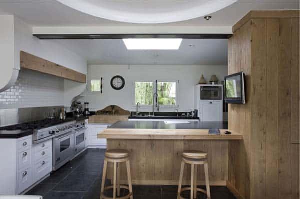 Maison V-Olivier Chabaud Architect-05-1 Kindesign