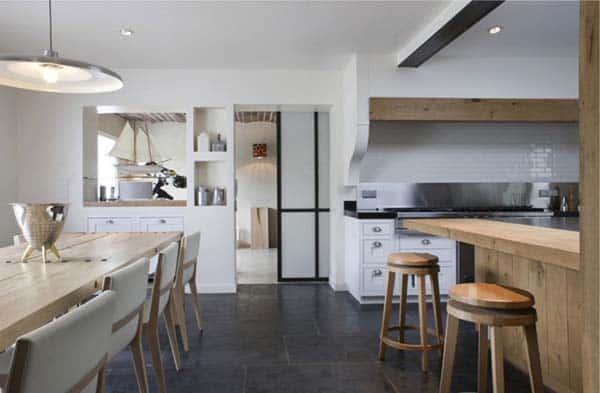 Maison V-Olivier Chabaud Architect-06-1 Kindesign
