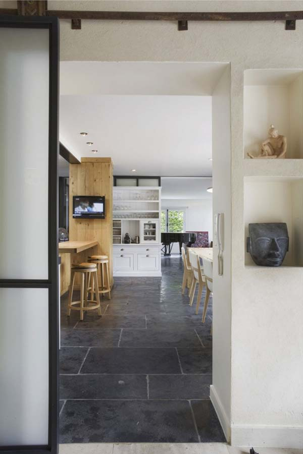 Maison V-Olivier Chabaud Architect-07-1 Kindesign