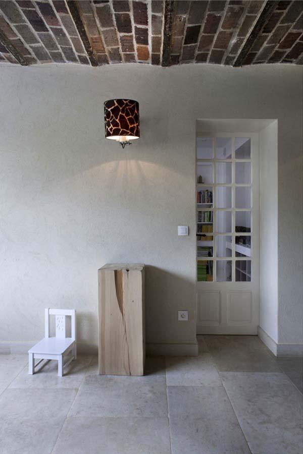 Maison V-Olivier Chabaud Architect-08-1 Kindesign