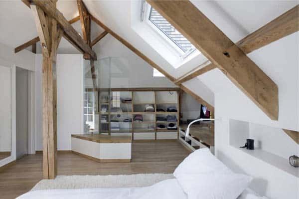 Maison V-Olivier Chabaud Architect-09-1 Kindesign