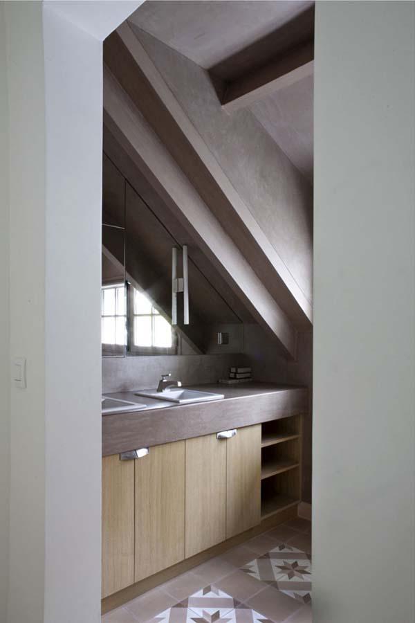 Maison V-Olivier Chabaud Architect-10-1 Kindesign