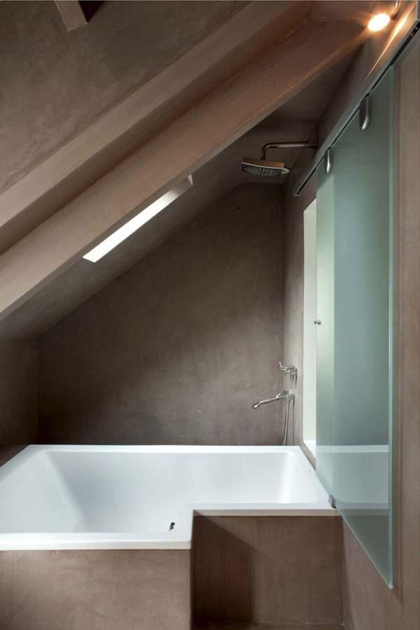 Maison V-Olivier Chabaud Architect-11-1 Kindesign