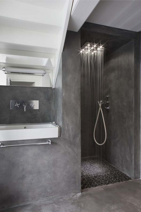 Maison V-Olivier Chabaud Architect-12-1 Kindesign