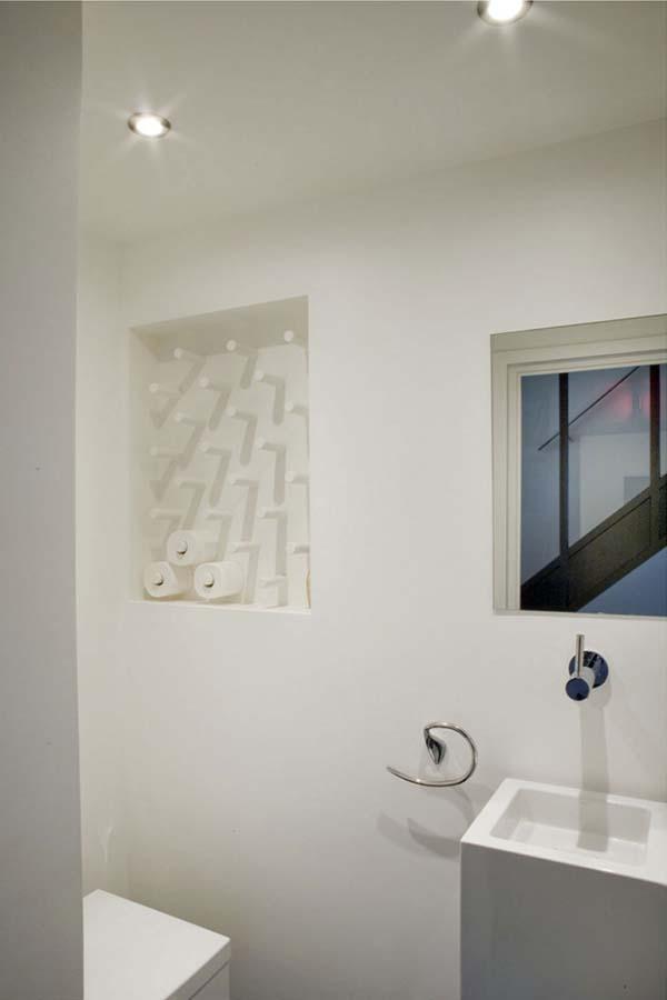Maison V-Olivier Chabaud Architect-13-1 Kindesign