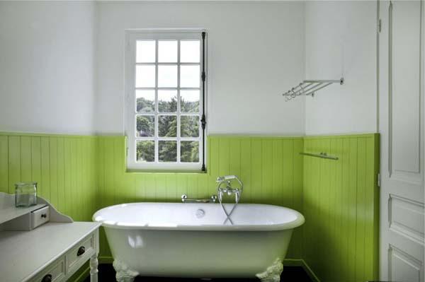 Maison V-Olivier Chabaud Architect-14-1 Kindesign