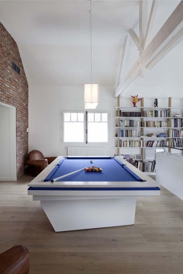 Maison V-Olivier Chabaud Architect-15-1 Kindesign