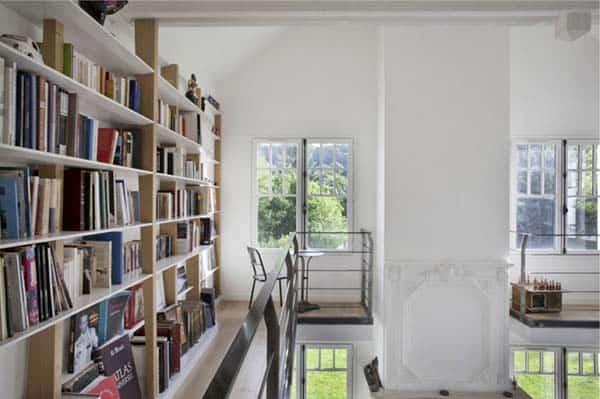 Maison V-Olivier Chabaud Architect-16-1 Kindesign