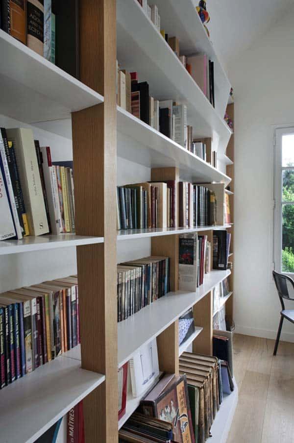 Maison V-Olivier Chabaud Architect-17-1 Kindesign