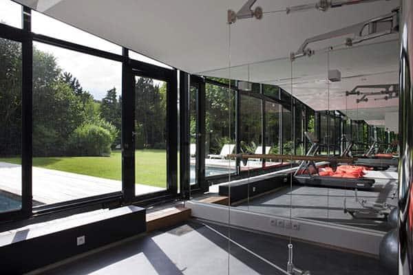 Maison V-Olivier Chabaud Architect-18-1 Kindesign