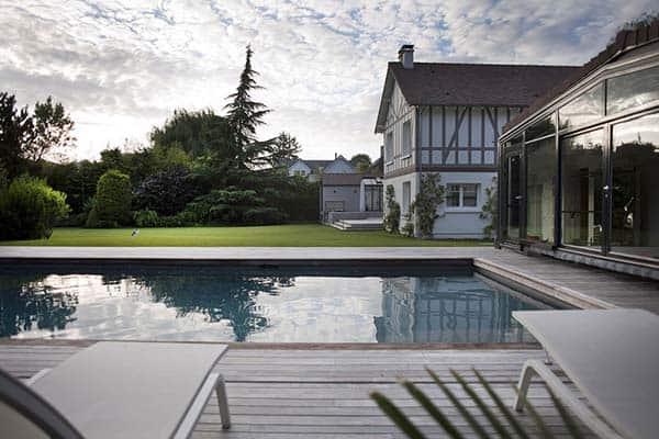 Maison V-Olivier Chabaud Architect-19-1 Kindesign