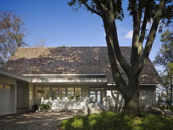 Michigan Home-Robbins Architecture-01-1 Kindesign