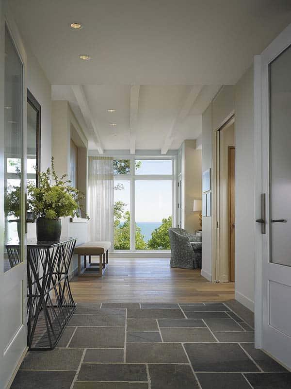 Michigan Home-Robbins Architecture-02-1 Kindesign