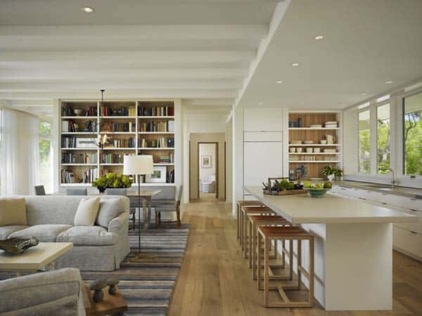 Michigan Home-Robbins Architecture-04-1 Kindesign