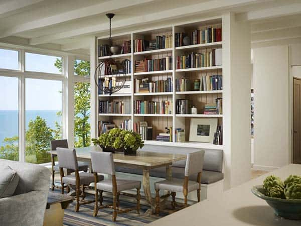Michigan Home-Robbins Architecture-05-1 Kindesign