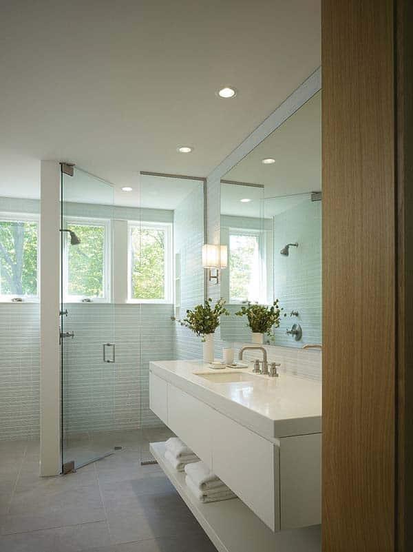 Michigan Home-Robbins Architecture-07-1 Kindesign