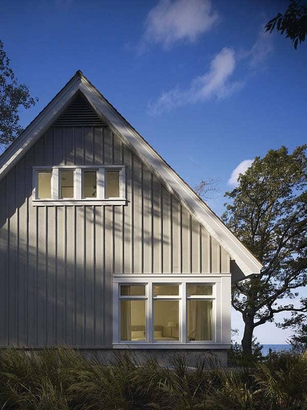 Michigan Home-Robbins Architecture-08-1 Kindesign